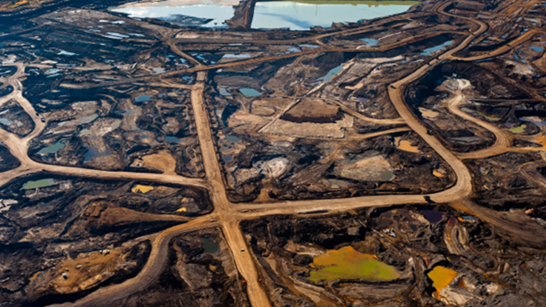oil-sands-blog