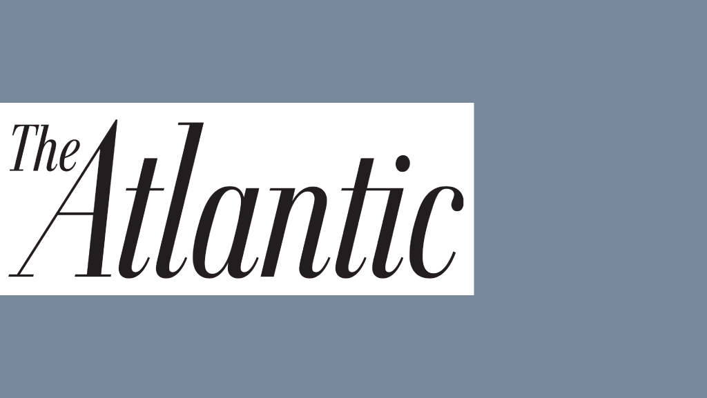 What-we-are-reading-Atlantic