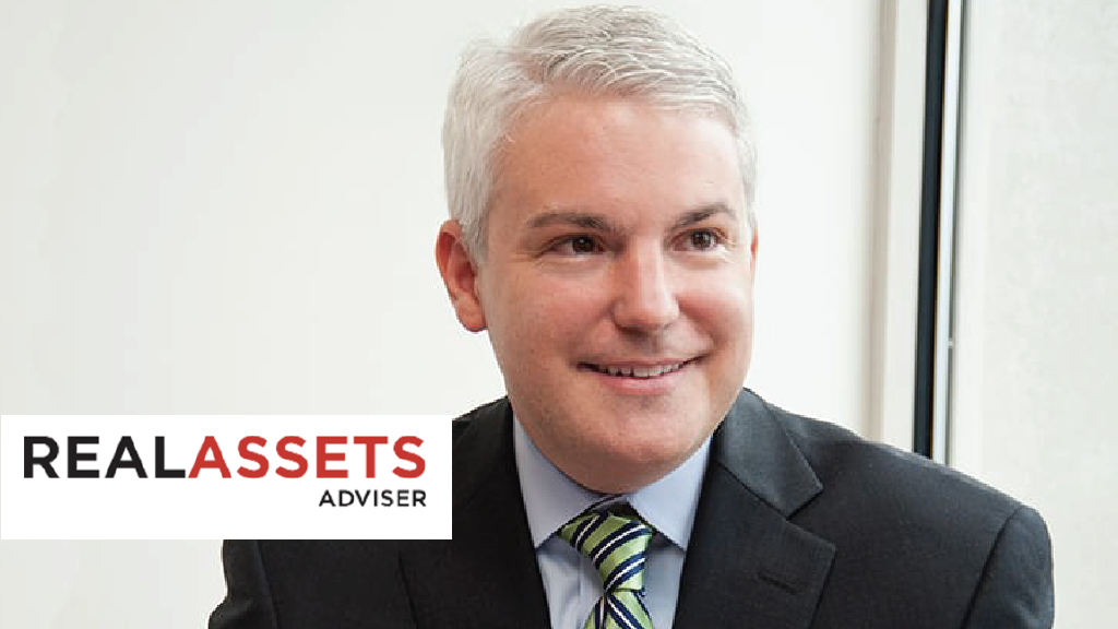 What will it take to attract the next generation of advisers to the private wealth business - Chevy Chase Trust - Noteworthy